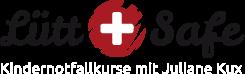 logo_lus